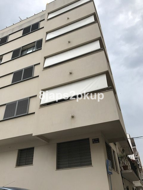 Commercial, Office  for sale    en Estepona