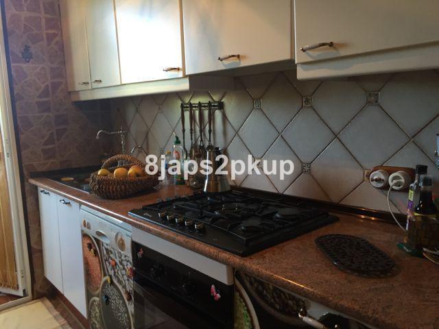 R2680469: Apartment for sale in Estepona
