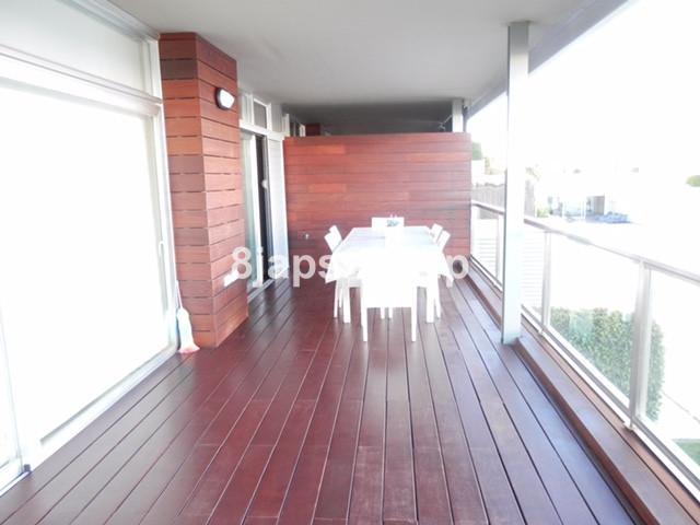 Apartment in Punta Chullera