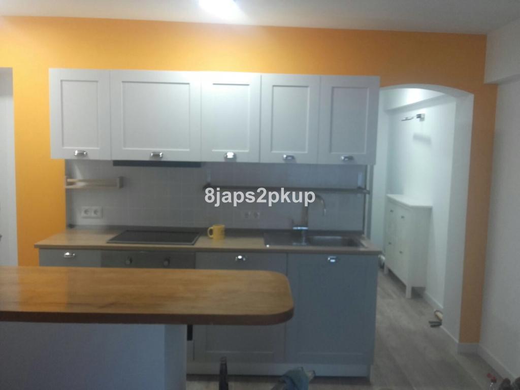 R3285550: Apartment for sale in Estepona