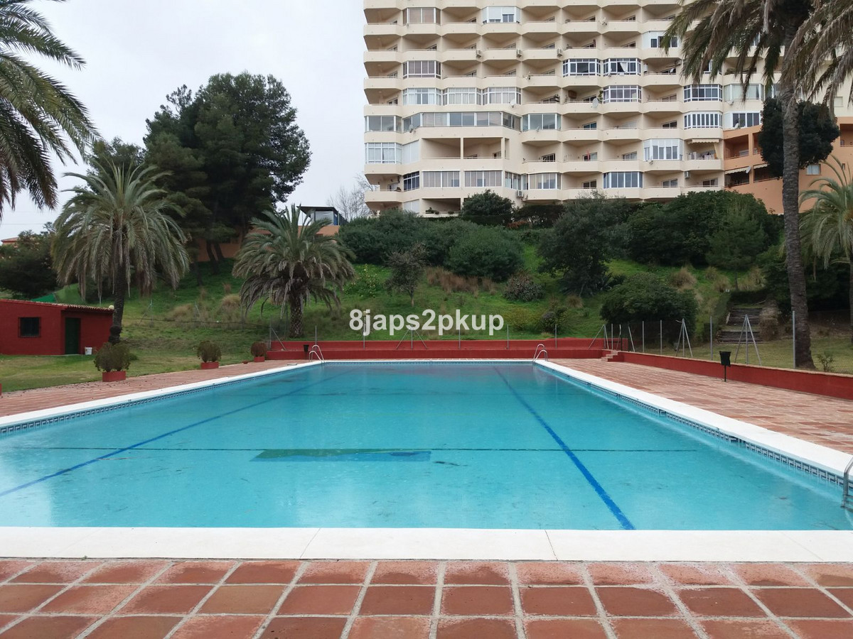 R3217180: Apartment for sale in Estepona
