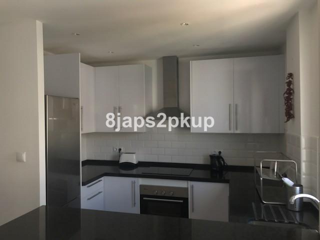 R3188335: Apartment for sale in Estepona