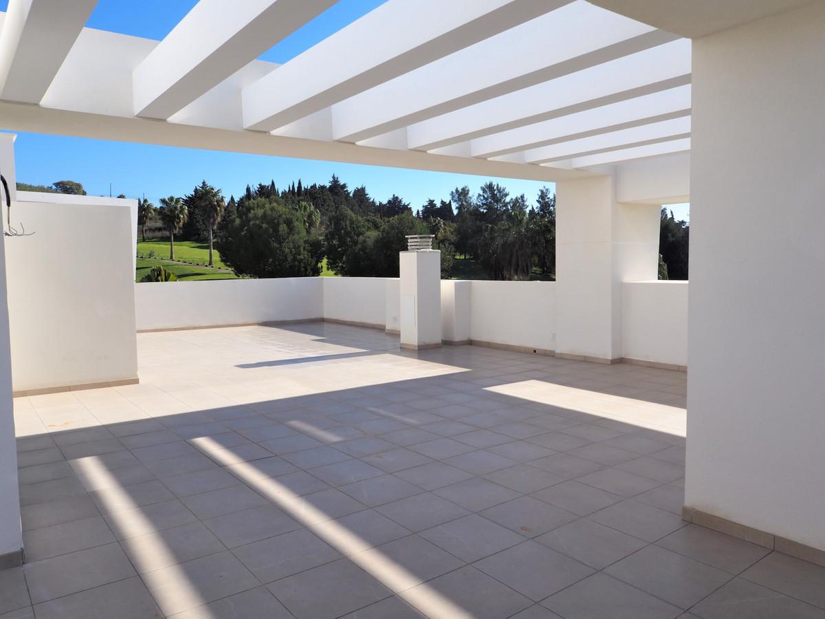 Penthouse - Casares