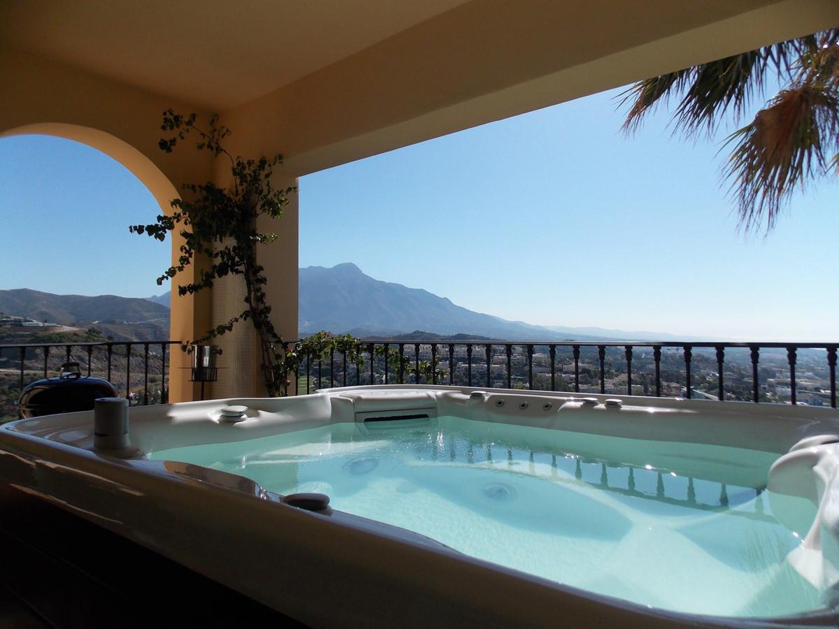 Long Term Rental in La Quinta