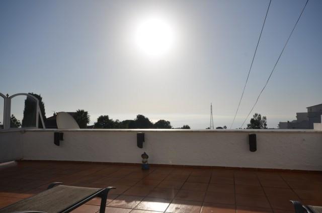 Apartment in La Capellania