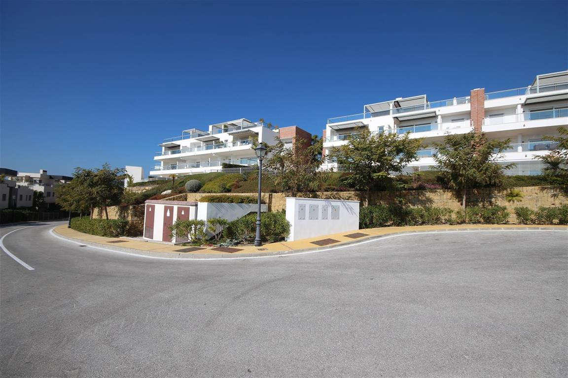 Long Term Rental in Los Arqueros