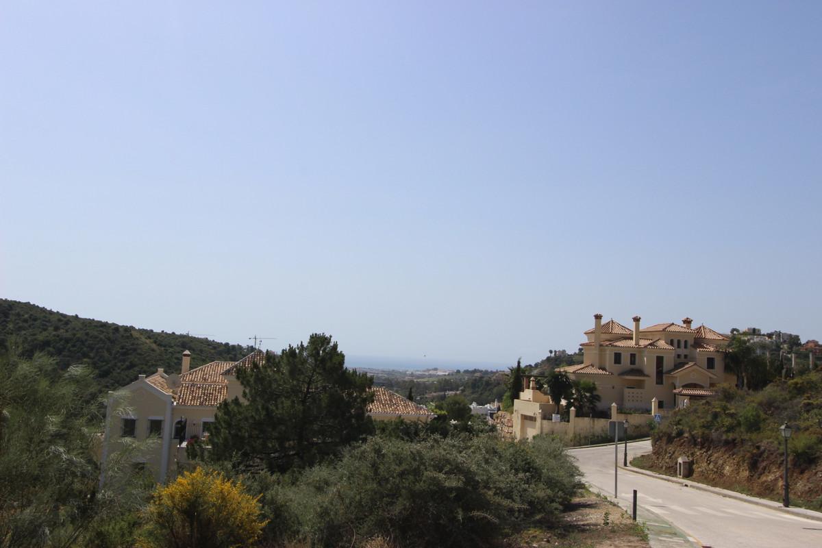 Plot in La Quinta