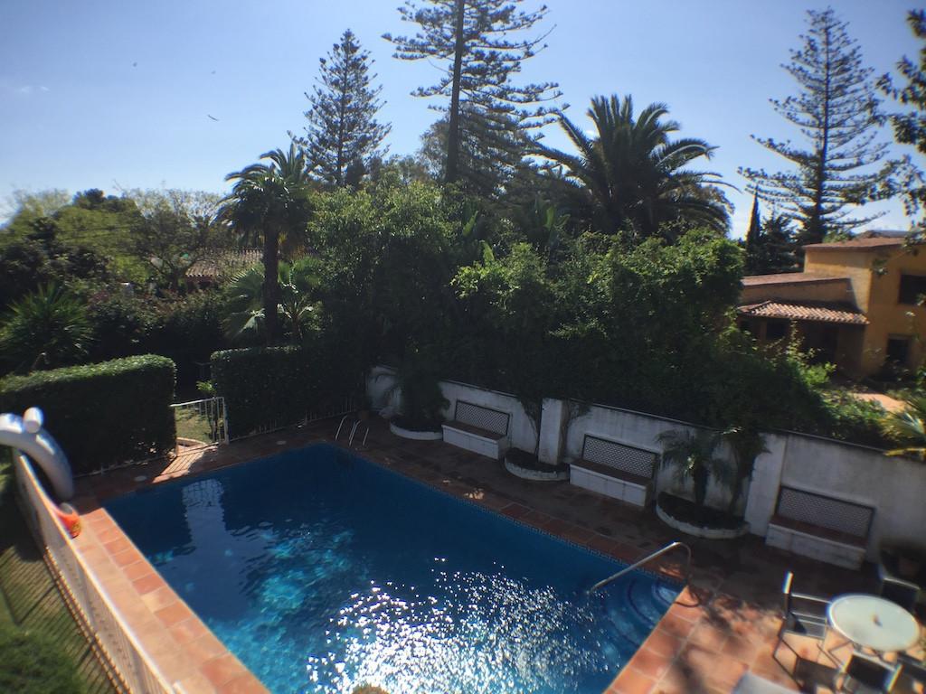 Long Term Rental in San Pedro de Alcantara