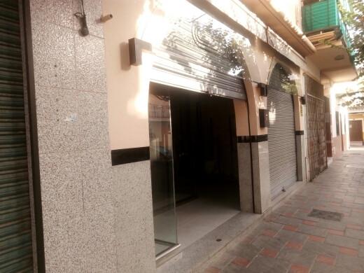 Shop - Fuengirola