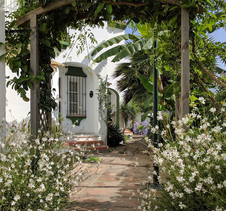 Terraced House - Mijas Golf