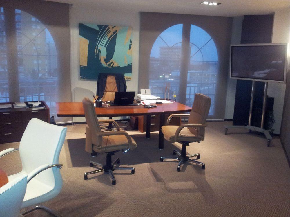 Office - Benalmadena