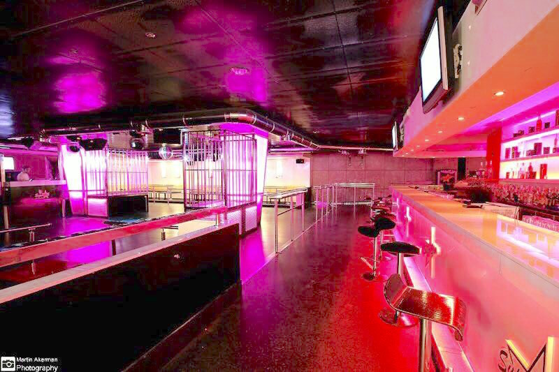 Night Club - Fuengirola