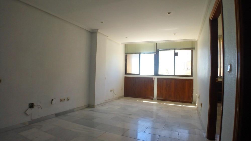 Office - Estepona