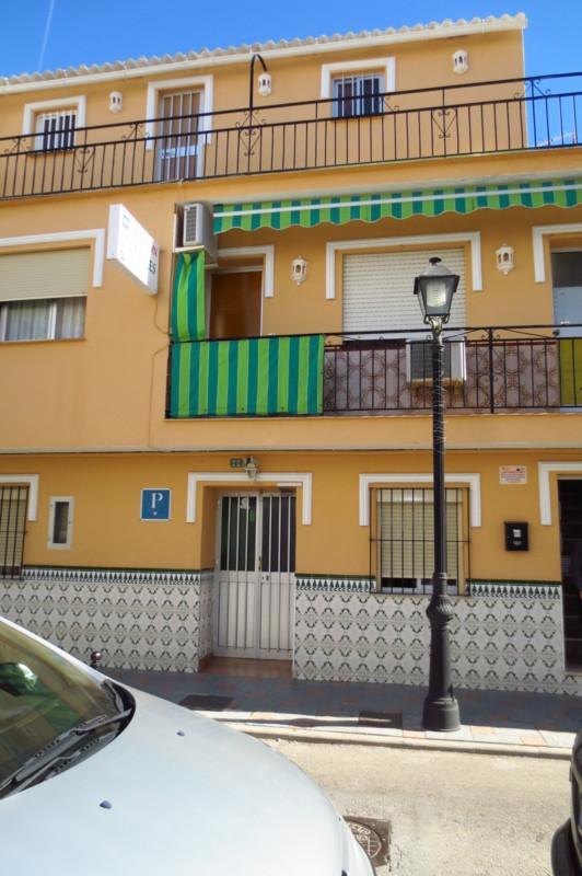 Hostel - Fuengirola