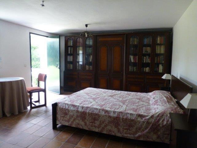 Chalet 3 Dormitorios en Venta Nueva Andalucía