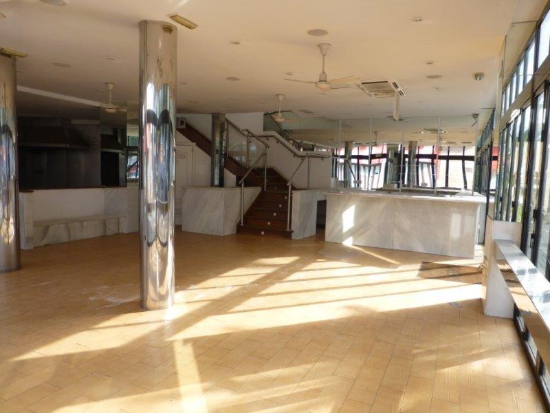 Local en alquiler con 400 m2, 400 dormitorios  en Puerto Banús (Marbel