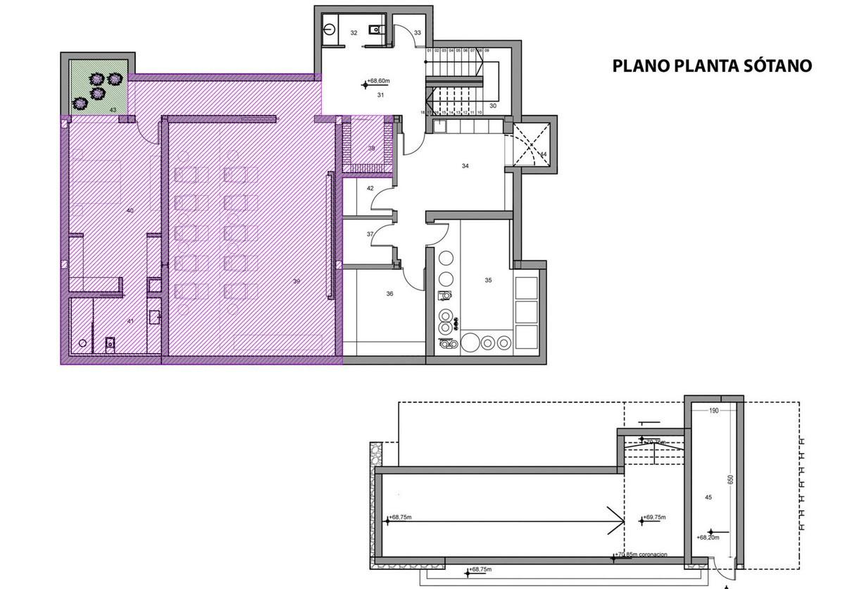 House en Benahavís R2820647 10
