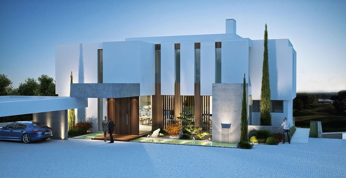 House en Benahavís R2820647 4
