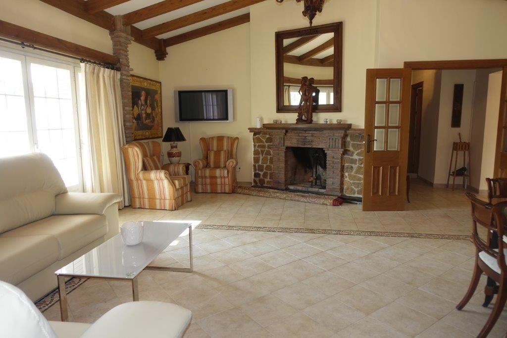 Villa con 6 Dormitorios en Venta Puerto Banús