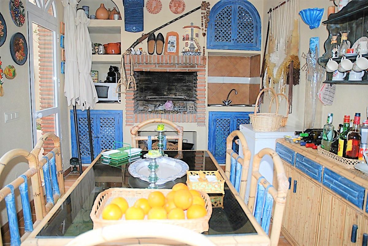 House en Alhaurín de la Torre R3249832 24