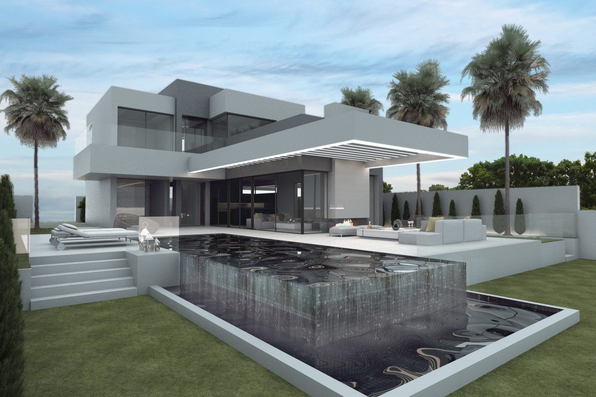 House in Atalaya R3503302 1