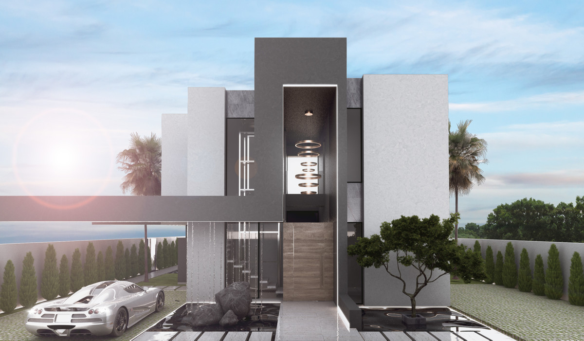 House in Atalaya R3503302 2
