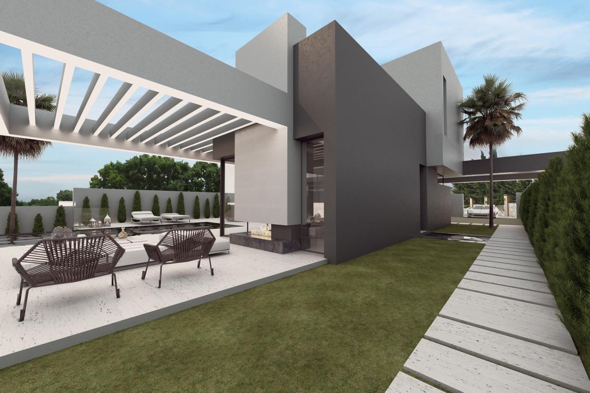 House in Atalaya R3503302 3
