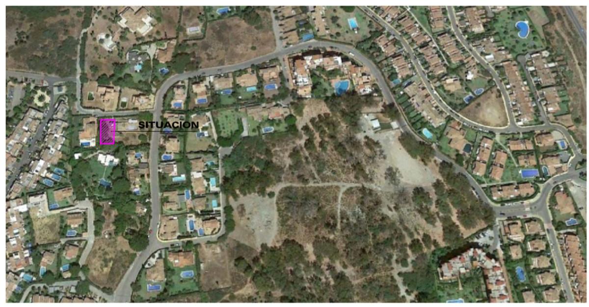 Hus in Atalaya R3503302 5