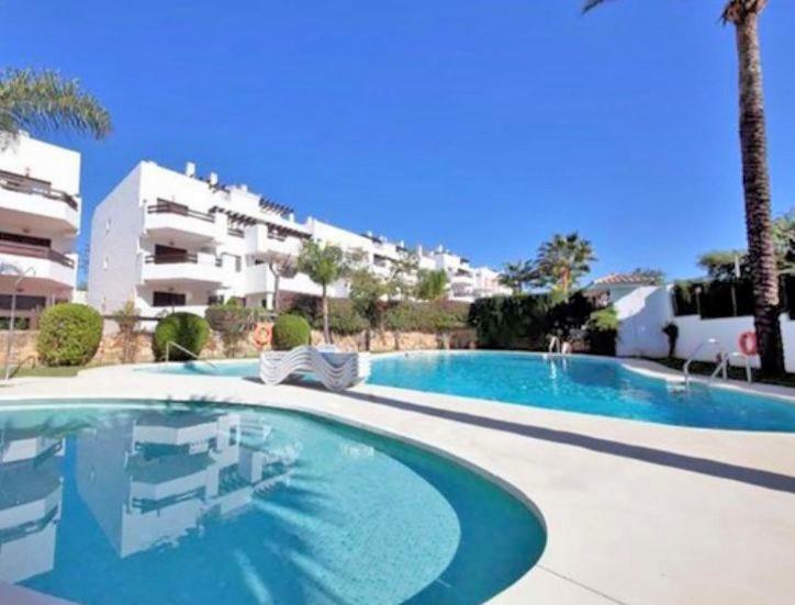 Penthouse in Costalita R3076099