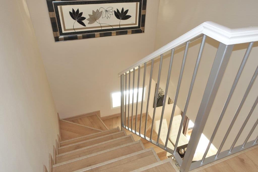Apartment in Costalita R3076099 10