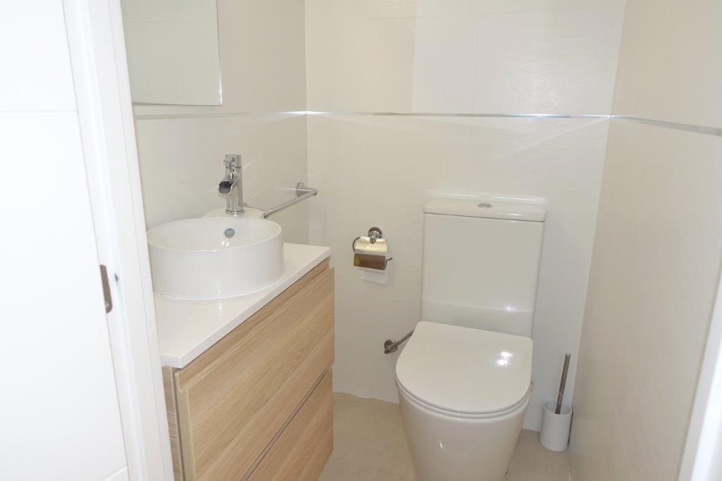 Apartment in Costalita R3076099 11