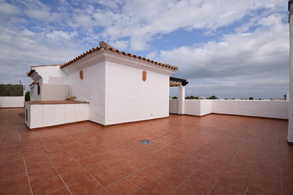 Apartment in Costalita R3076099 12