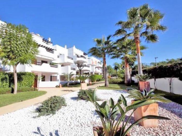 Apartment in Costalita R3076099 13