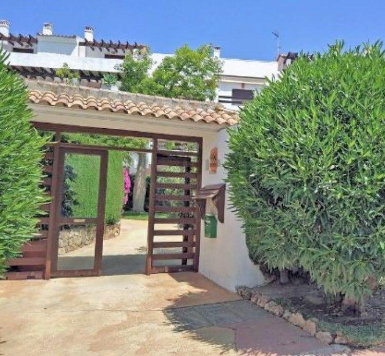 Apartment in Costalita R3076099 14