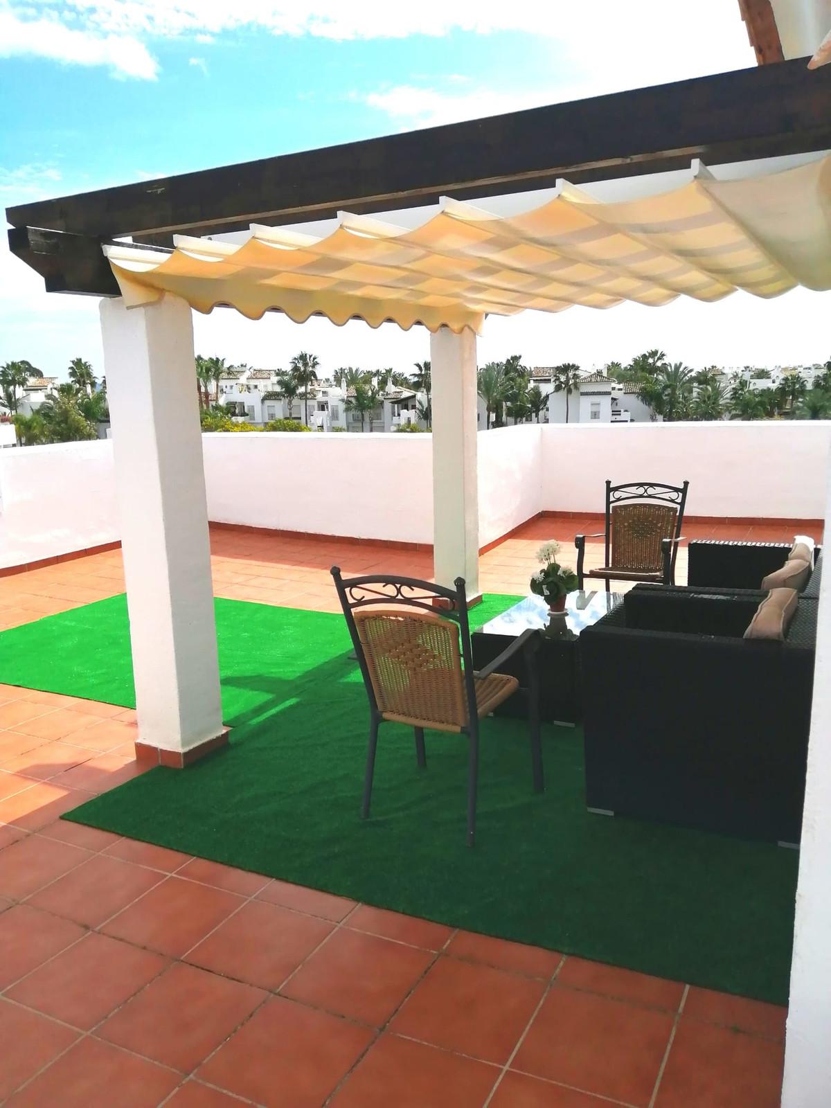 Apartment in Costalita R3076099 15