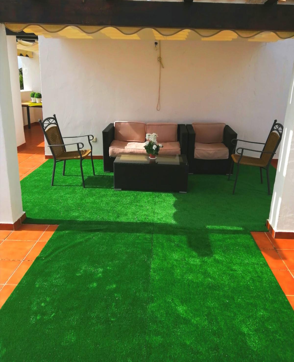 Apartment in Costalita R3076099 16