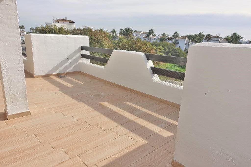 Apartment in Costalita R3076099 17