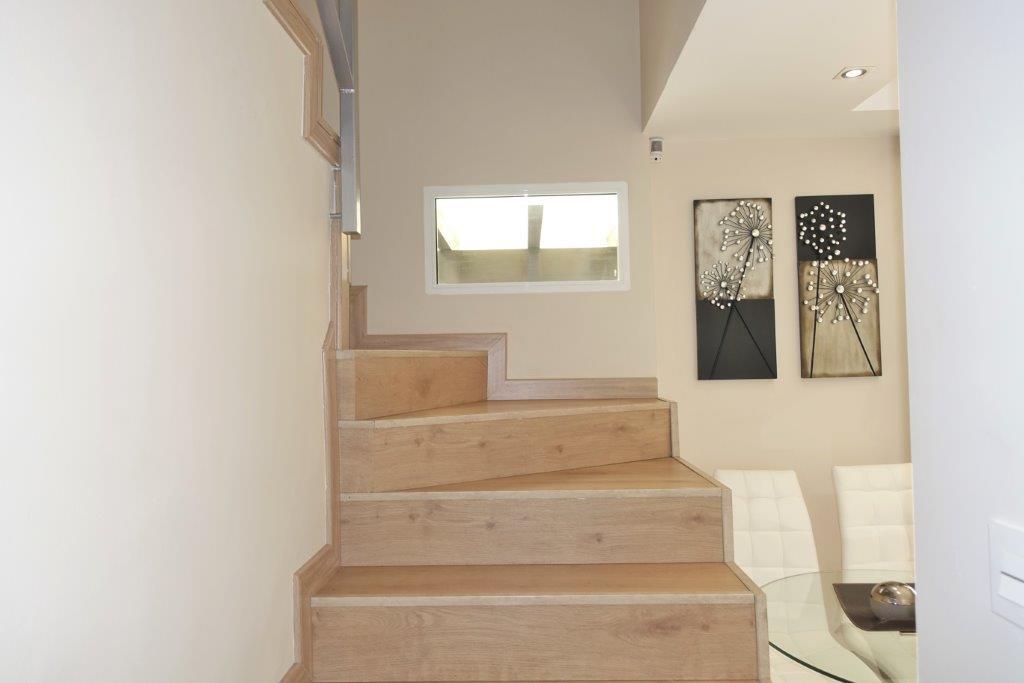 Apartment in Costalita R3076099 18