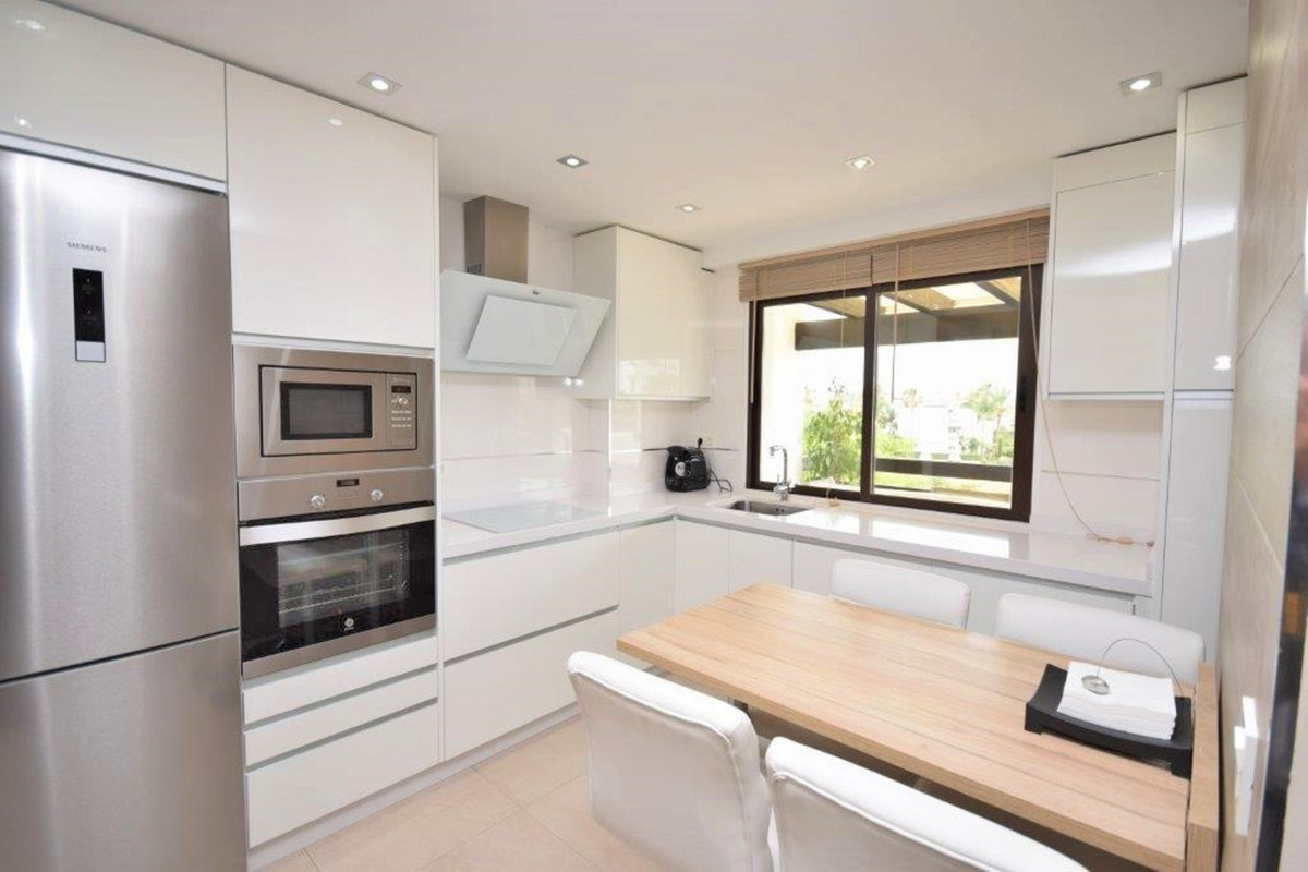Apartment in Costalita R3076099 4