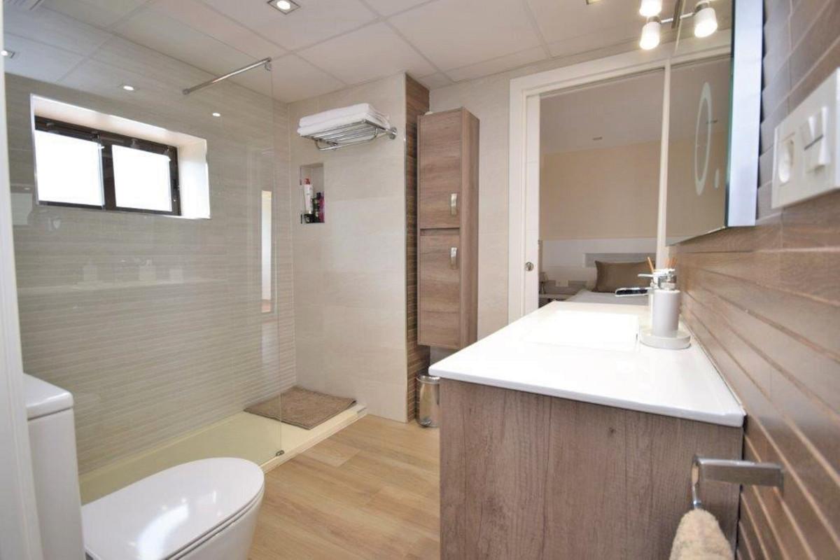 Apartment in Costalita R3076099 5