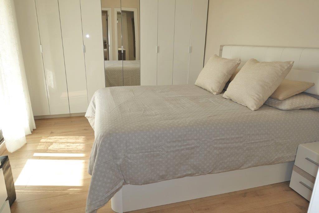 Apartment in Costalita R3076099 6