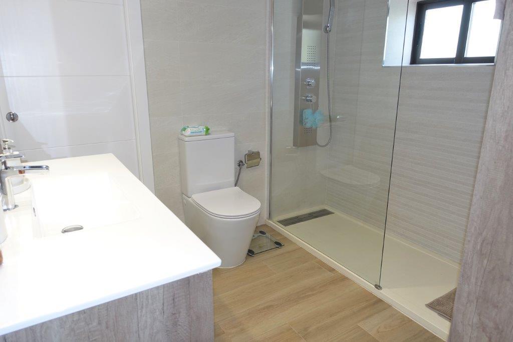 Apartment in Costalita R3076099 7