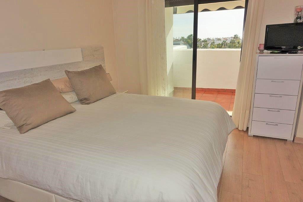 Apartment in Costalita R3076099 8