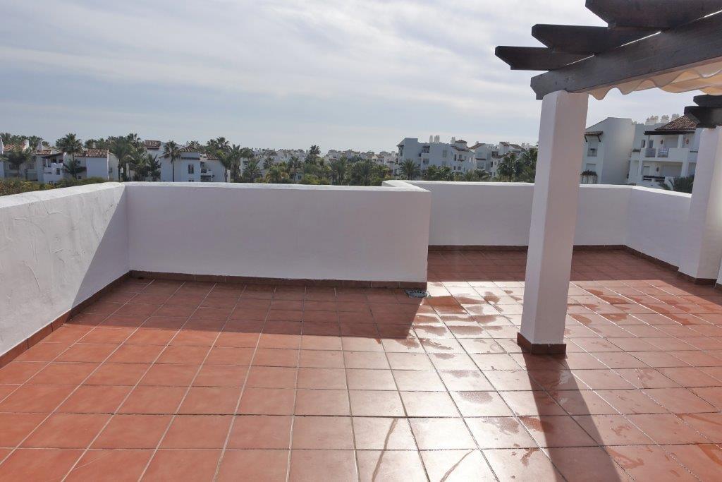 Apartment in Costalita R3076099 9