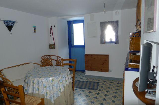 Appartement - Casares Pueblo