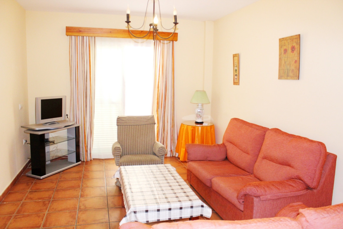 Super townhouse in second line of beach, very close to the sea, in one of the best areas of the coas,Spain