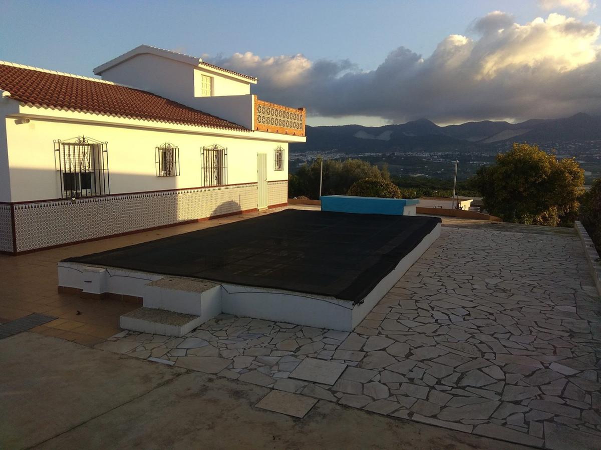 House in Alhaurín de la Torre R3786658 5