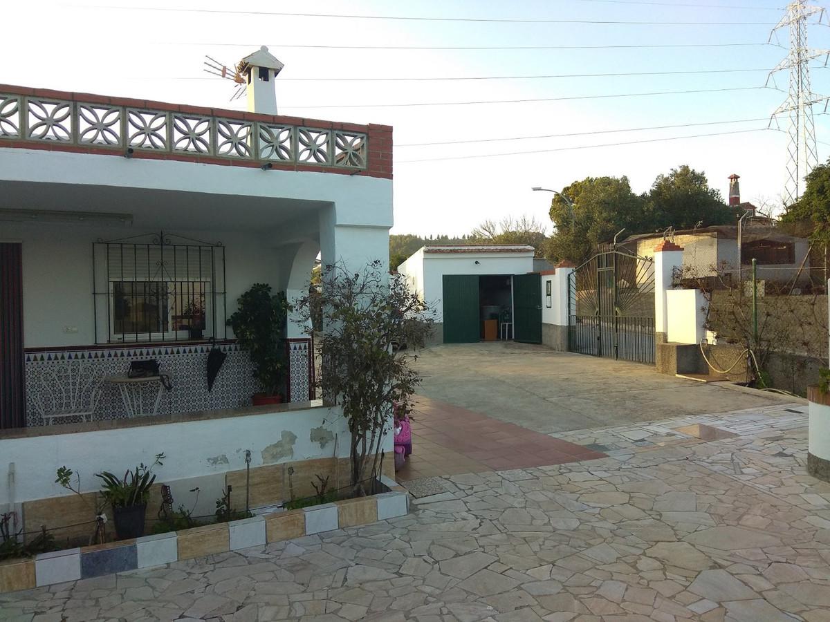 House in Alhaurín de la Torre R3786658 7