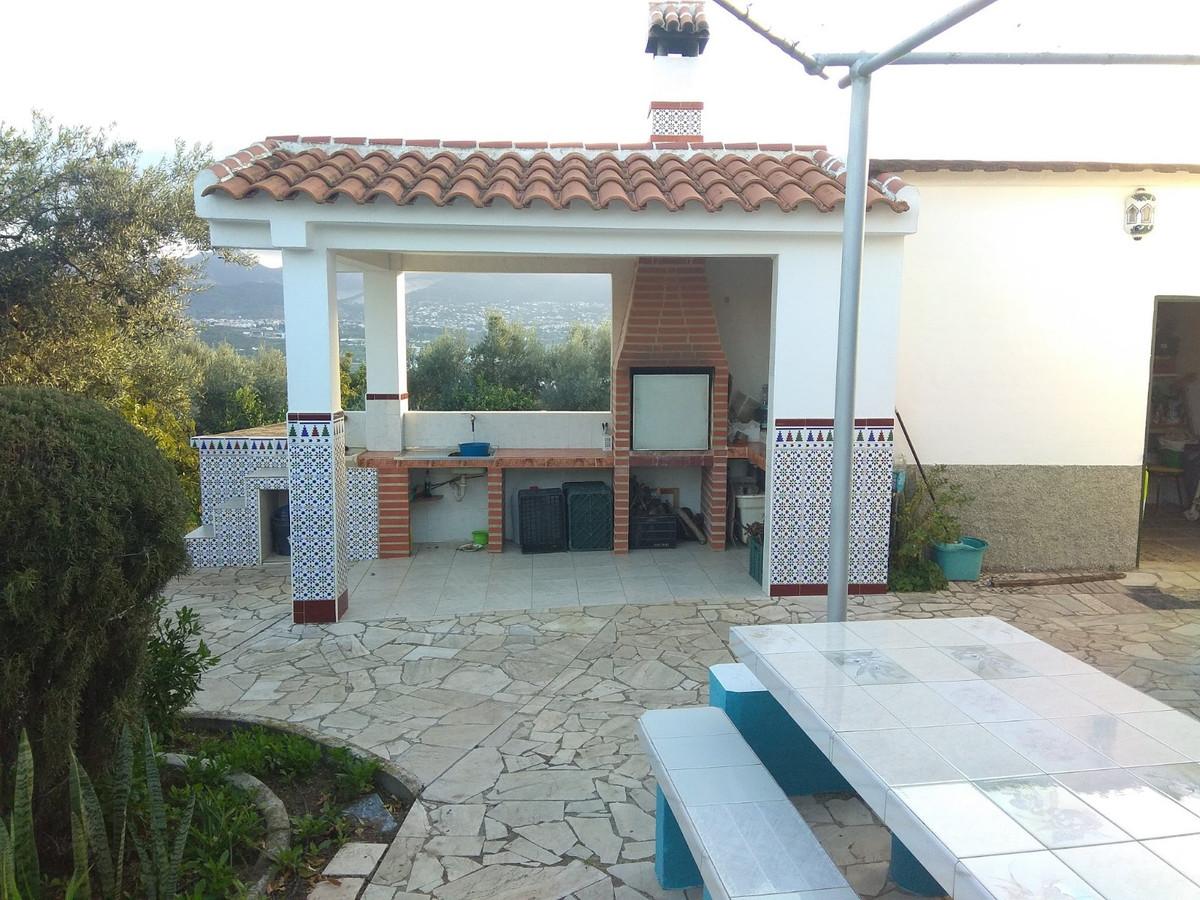 House in Alhaurín de la Torre R3786658 8