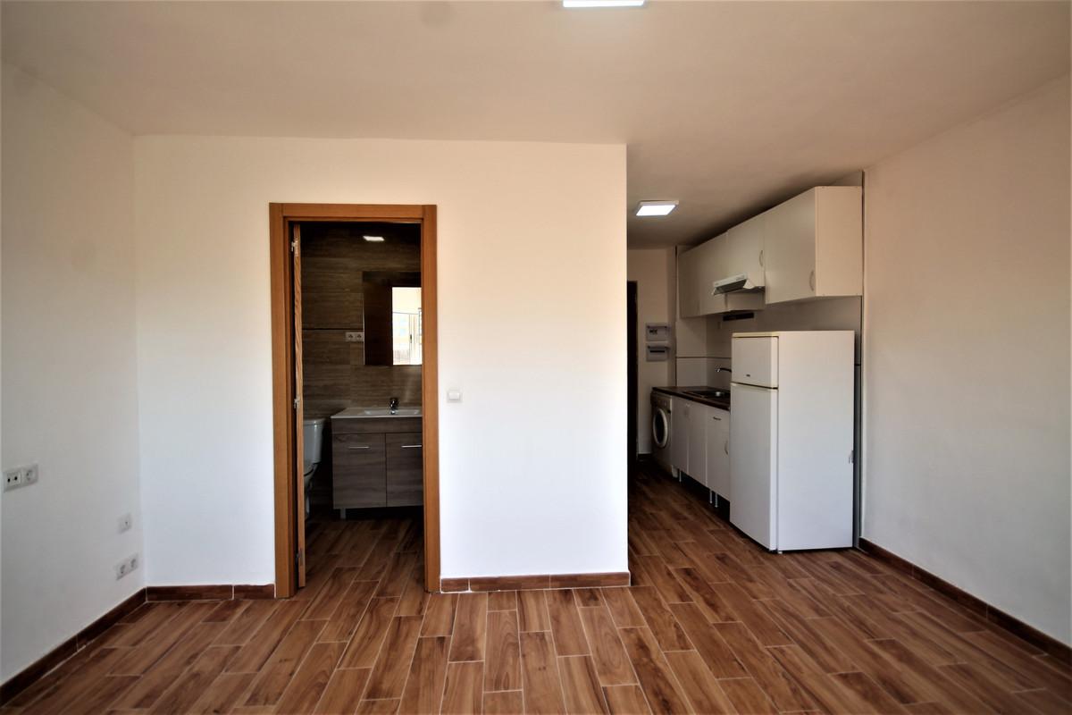 Appartement te koop in Torremolinos R3678725